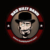 Bad Billy Band