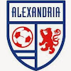 Alexandria Soccer Association