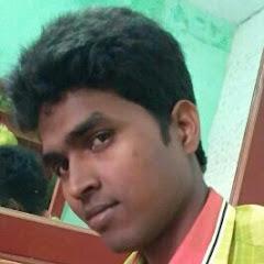 Dj Sagar SKPK Mixing Point