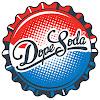 Dope Soda