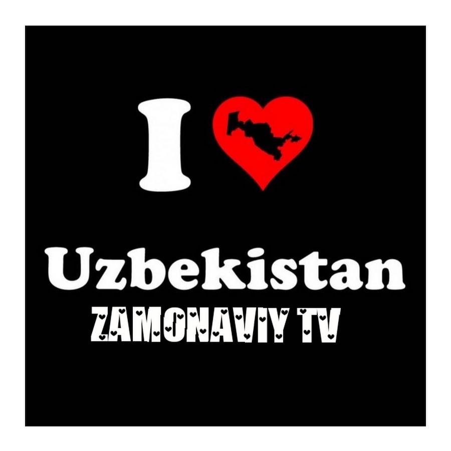 Картинки с надписями узбек, технике