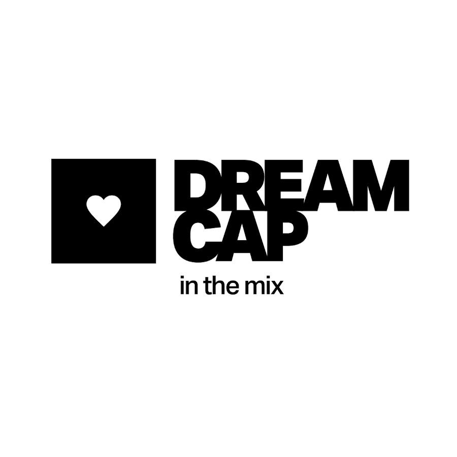 Channel Dream Cap   tech house, house, techno