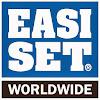 Easi-Set Worldwide