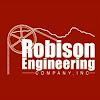 Robison Engineering Company