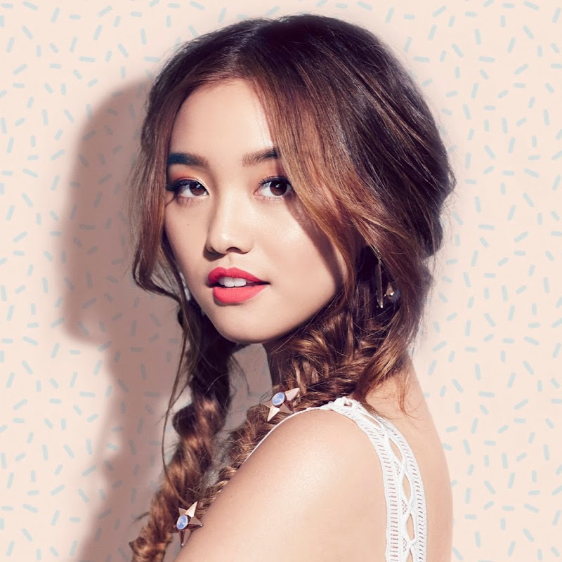 Jenn Im Photo