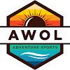 AWOL Dive Center