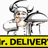 Mr Delivery