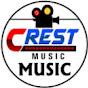 Crest Music