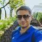Алексей Глыжев