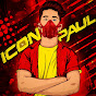 Clasher ICoN PauL