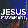 Jesus Movement