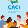 Centre d'appui aux communautés immigrantes CACI