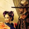 LEYENDA Ballet Folklorico Los Angeles