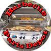 Barbecue Parts Depot
