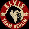 Elvis -Team Berlin