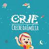 CRIE - Creche da Emília