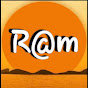Ram maharaj