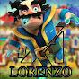 Lorenzo 62124 (lorenzo-62124)