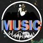 Channel i Music
