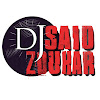 Dj Said Zouhar Pro