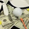 Golf Operator Magazine - Golf Business Channel