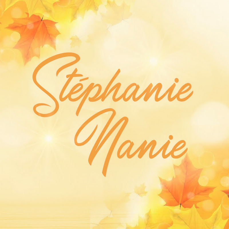 Stéphanie Nanie (stephanie-nanie)