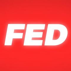 Fedmyster Net Worth