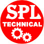 SPL LIVE TECHNICAL -