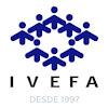IVEFA Asociación