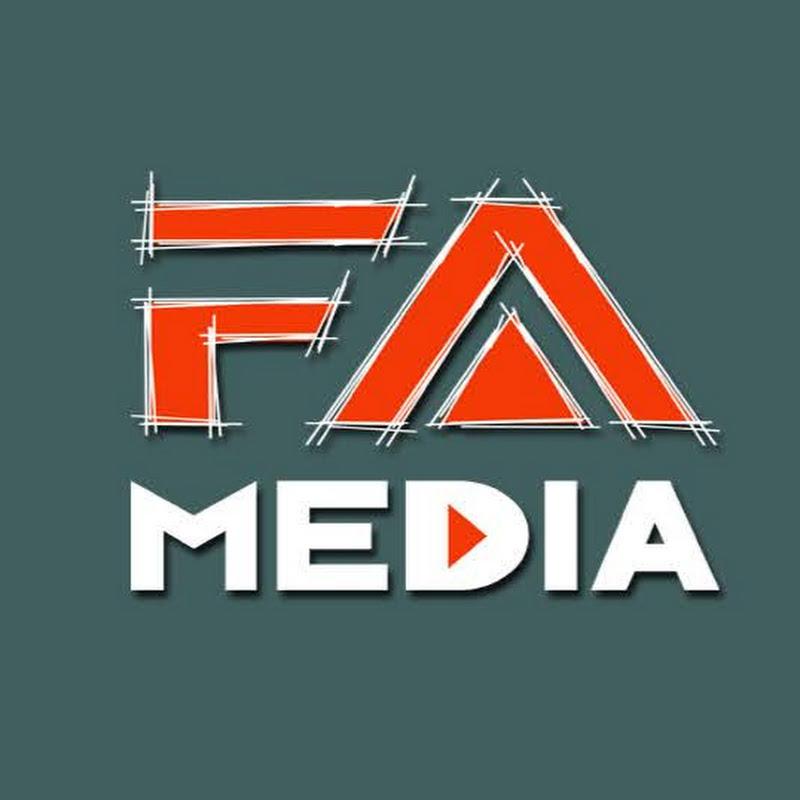 IFBL Media