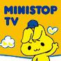 ministopTV