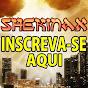 Shekinax