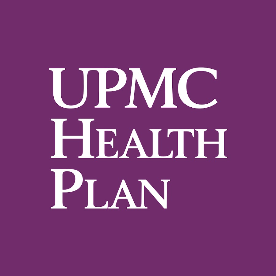 UPMC Health Plan - YouTube