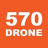570 DRONE