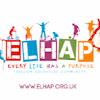 I Love ELHAP