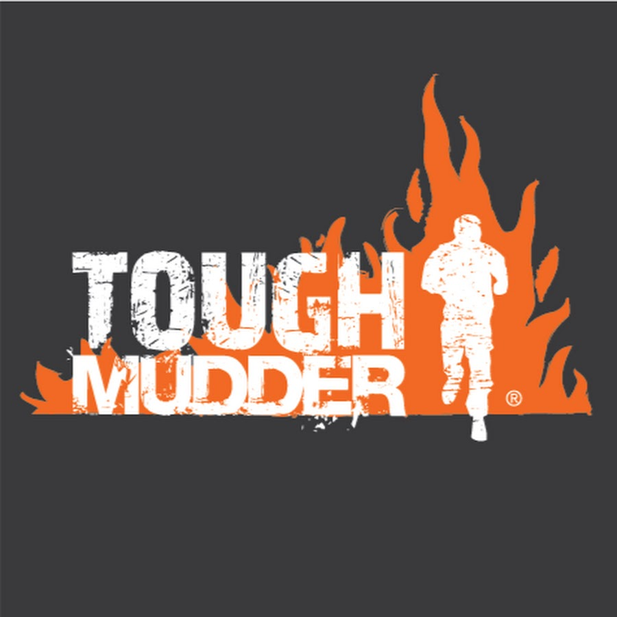 Tough Mudder 2020 Events.Tough Mudder Youtube