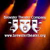 The Brewster Theater Company