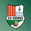 Club Handbol Bordils - OFICIAL -