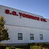 S. G. Torrice Company