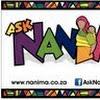 Ask Nanima