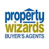 PropertyWizardsAus