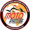 Moto Avantura