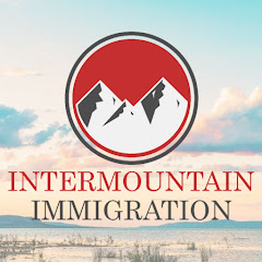 Intermountain Immigration, LLC