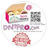 Donut Pros™