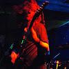 Southampton Guitar Academy