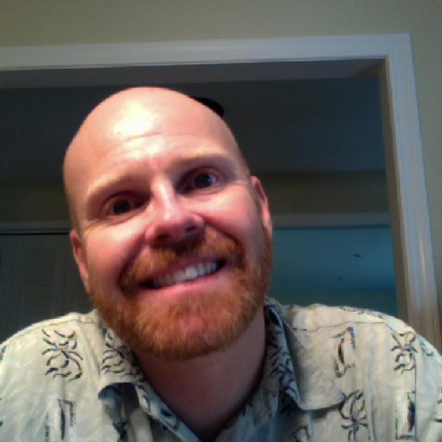 Duane Habecker - YouTube