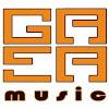 GAEA music