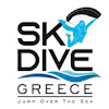 Skydive Greece