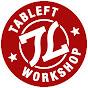 TabLeft Workshop