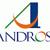 Andros Clinica Day Surgery